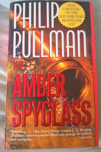 a critical analysis of philip pullmans the golden compass Critical essays on philip pullman's [northern lights/golden compass pullman's work—this is the first book to place his dark materials in critical.