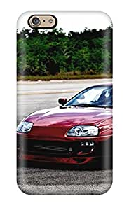 Iphone 6 Case Premium Protective Case With Awesome Look Toyota Supra 15