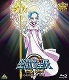聖闘士星矢Ω 7 [Blu-ray]