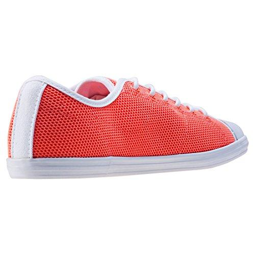 LacosteZiane Sneaker 117 - Zapatillas deportivas Mujer