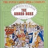 Gilbert & Sullivan: The Grand Duke