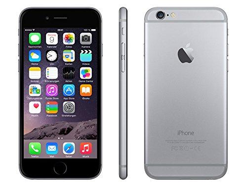 iphone 6 amazon neu