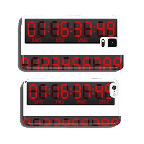scoreboard-digital-countdown-timer-vector-illustration-cell-phone-cover-case-samsung-s5
