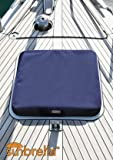 """Oceansouth Sailboat Hatch Cover Square 13"""" L By 13"""" W"""