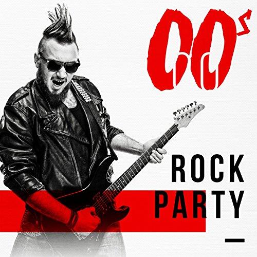 00s Rock Party [Explicit]