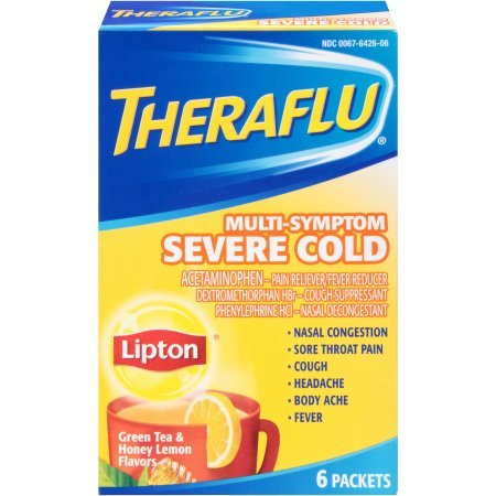 theraflu-cold-flu-relief-multi-symptom-severe-cold-with-lipton-flavors-hot-liquid-powder-green-tea-a