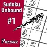 Sudoku Unbound #1