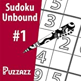 Kindle Store : Sudoku Unbound #1