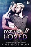 Dyeing to be Loved (Curl Up and Dye Mysteries, #1) (Volume 1)