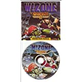 W!ZONE for WarCraft II Tides of Darkness