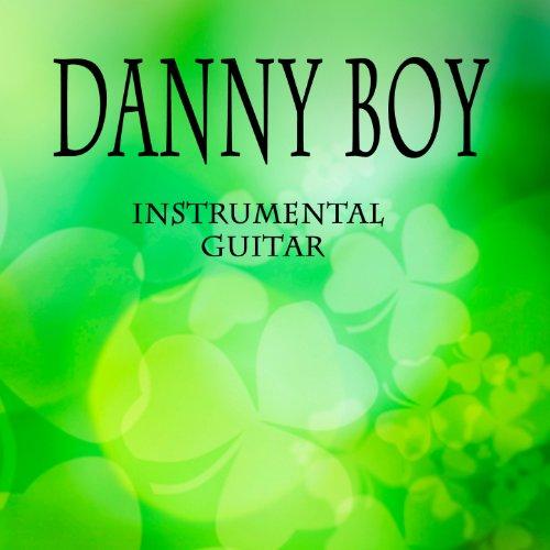Danny Boy Guitar - Danny Boy