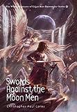 Swords Against the Moon Men