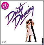 Dirty Dancing, Lions Gate Films, 0789323370