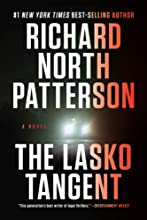The Lasko Tangent: A Novel