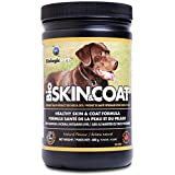 BioSKIN&COAT Natural Antihistamine for Dogs and Cats 400 g Powder