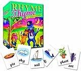 Rhyme Thyme