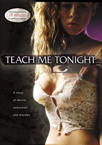 Teach Me Tonight Judy Thompson product image