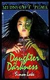 Daughter of Darkness, Simon Lake, 0553294423