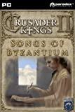 Crusader Kings II: Songs of Byzantium [Online Game Code]