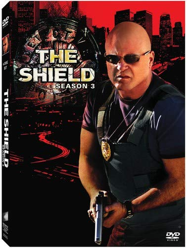 (The Shield: Season 3)