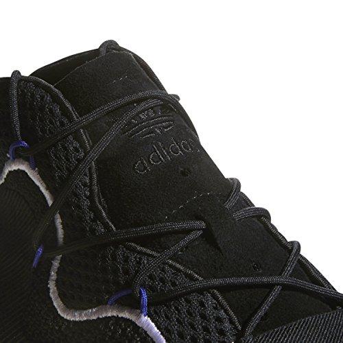 Adidas Crazy Live Mens Cq0991 Taglia 7