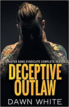Book Deceptive Outlaw