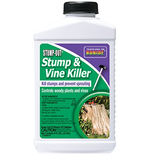 bonide-vine-and-stump-killer-with-applicator-8-fl-oz