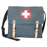 Fox Outdoor Products German Medic Bag