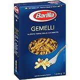 Barilla Pasta, Gemelli, 16 Ounce
