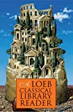 loeb classical - A Loeb Classical Library Reader