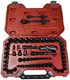 CRAFTSMAN 937698 85 Pieces Universal Max Axess Set