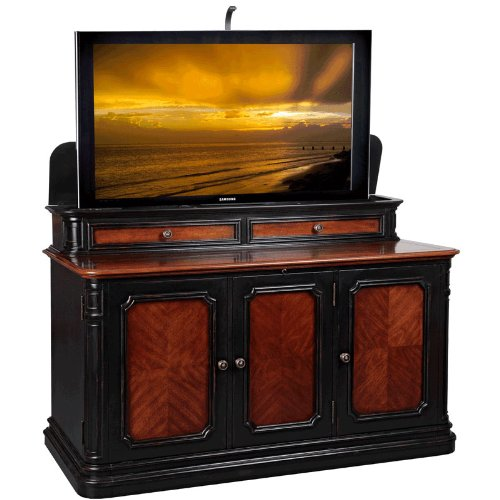 TV Lift Cabinet - Banyan Creek (Banyan Tv Lift Cabinet compare prices)