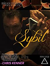sybil 2007 full movie free download