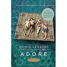 Adore: A Novella (P.S.)