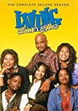 Buy Living Single: The Complete Second Season