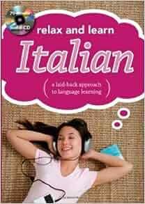 Learn Italian online | Free Italian lessons