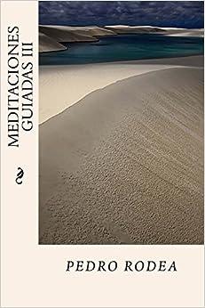 Meditaciones Guiadas III: Volume 3