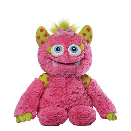 Gund 4048322 Monsteroos Shasta Stuffed Animal Plush -