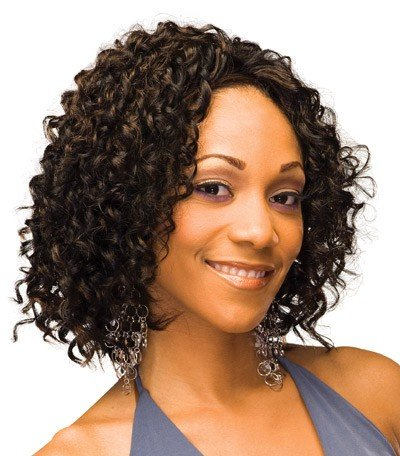 - CAREFREE COLLECTION MEZZO ELEMENTS WIG LALA (Color F2761) Blonde