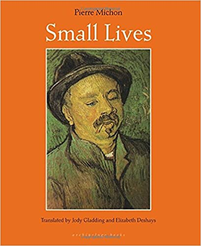 Essays correspondence sully marseille library download pdf by deshays elizabeth michon pierre gladding jody small lives fandeluxe Image collections