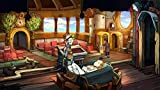 Deponia - PlayStation 4