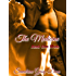 The Medicine and the Mob (The Santorno Stories Book 1)