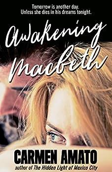 Awakening Macbeth by [Amato, Carmen]