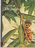 Life of the Jungle, P. W. Richards, 0070522650