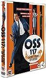 OSS 117 - Cairo Nest Of Spies [2007] [DVD]