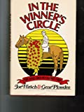 img - for In the Winner's Circle: The Jones Boys of Calumet Farm book / textbook / text book