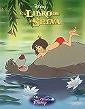 El libro de la selva (Mis Clásicos Disney)