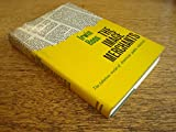 img - for The Image Merchants by Irwin Ross book / textbook / text book
