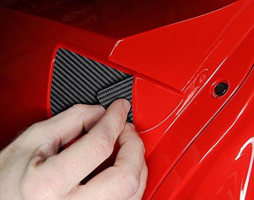 corvette accessories care - 4