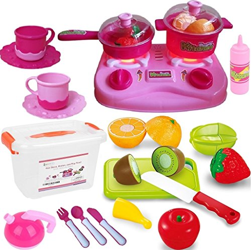 dishes for baby girl - 8